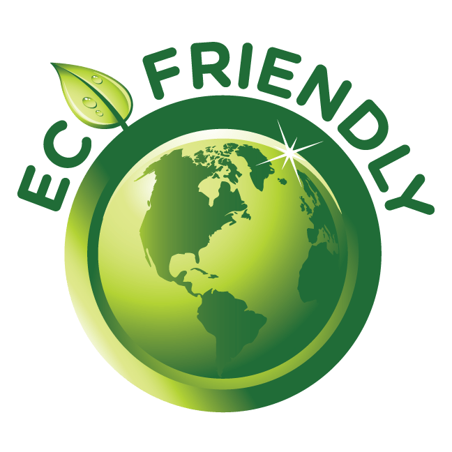 eco-friendly-1 – My CMS