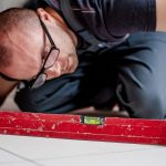 Professional grout cleaning services in Denver
