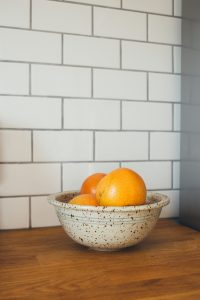 Clean-grout can make your kitchen and bathroom look new and fresh.